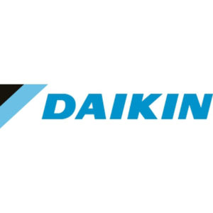 Daikin Airconditioning Central Europe Handels GmbH