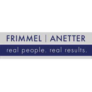 F I A I M Frimmel Anetter und Partner Rechtsanwälte GmbH
