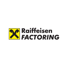 Raiffeisen Factor Bank AG