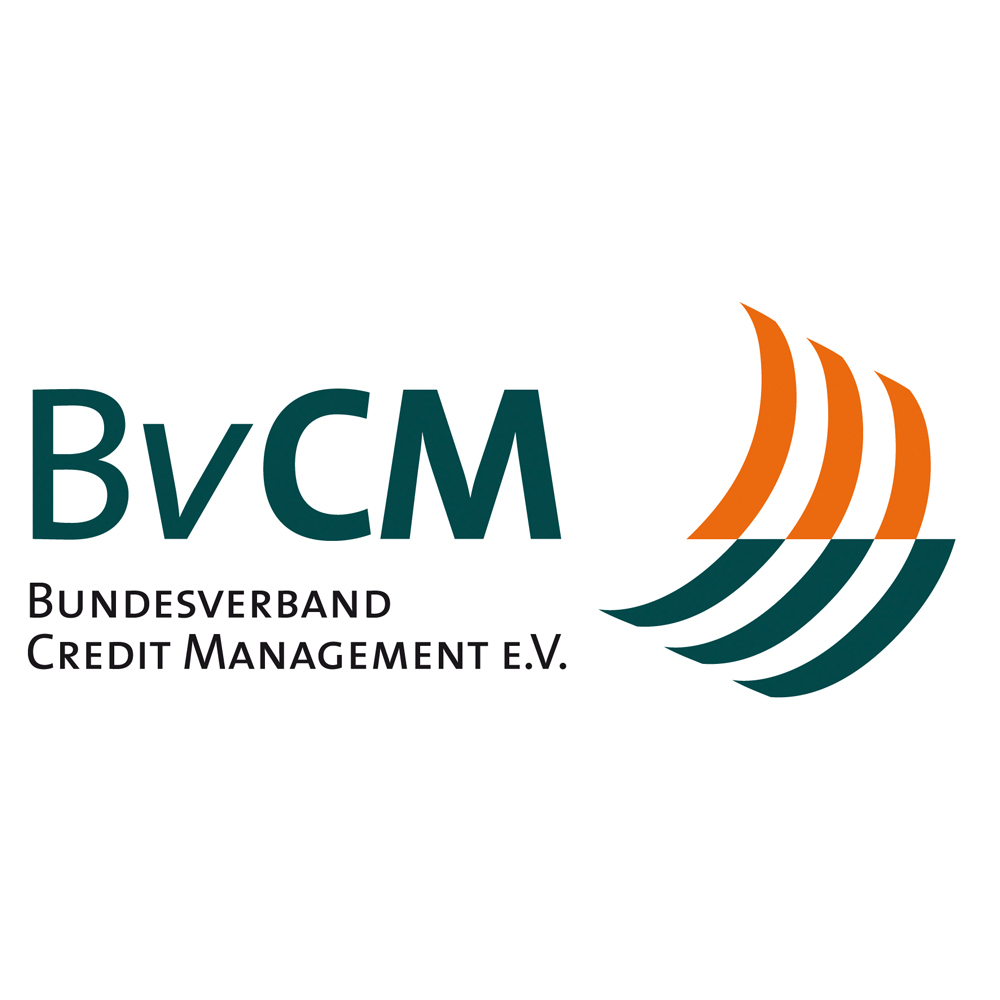 Bundesverband Credit Management e.V.