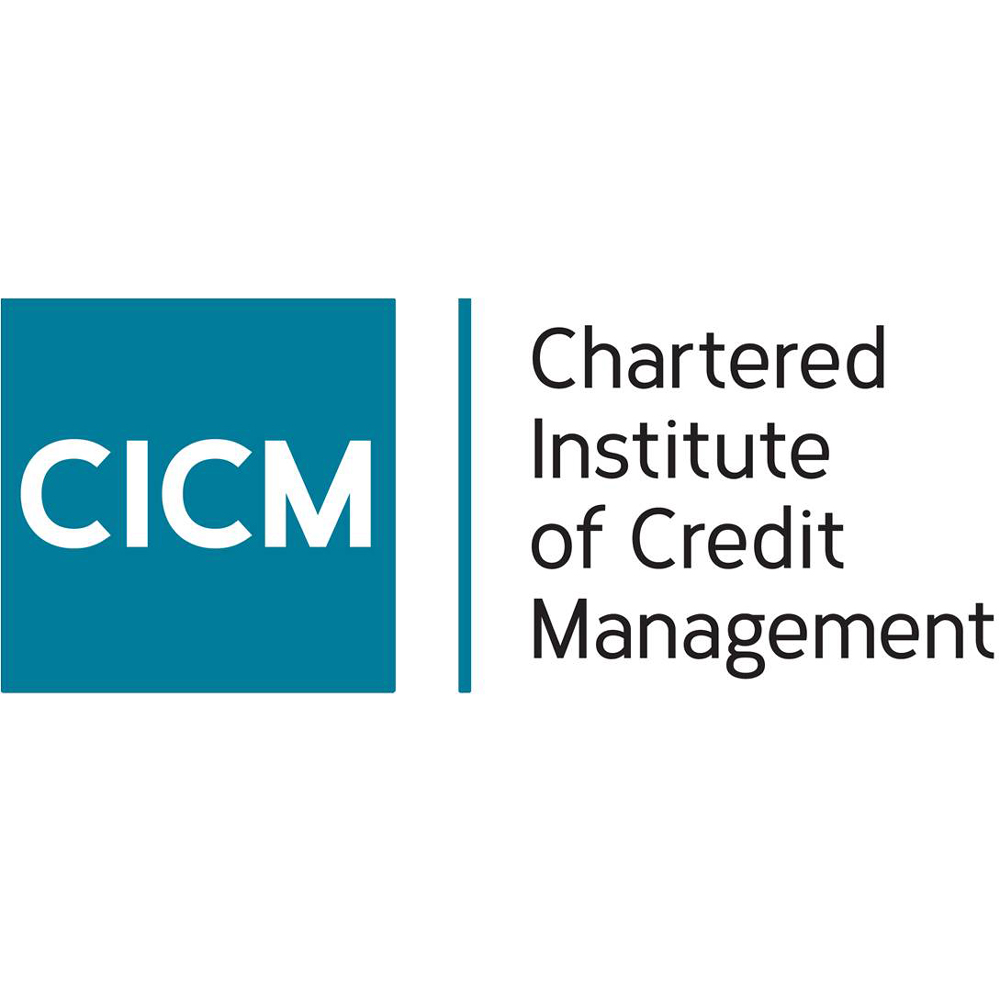 Chartered Institute of Credit Management (UK)