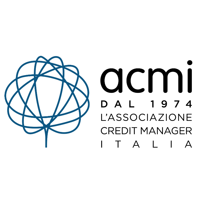 ACMI - Association of Credit Managers (Italy)