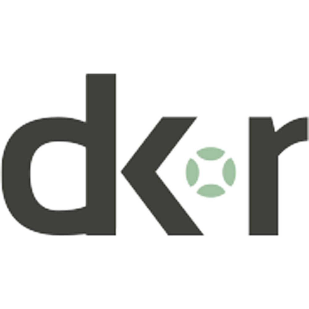 Dansk Kredit Råd (Danish Credit Management Association)