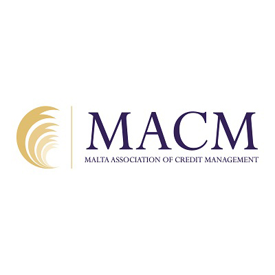 Malta Association of Credit Management