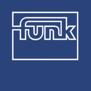 Funk International Austria GmbH