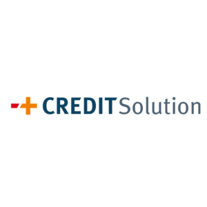 Credit Solution GmbH
